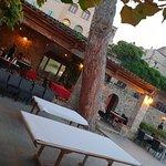 Chez Edgard Φωτογραφία