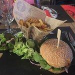 Photo of Manhattan Cafe