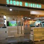 Photo of Sabor Mineiro