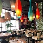 Foto di Tanino San Pedro Restaurante Bar