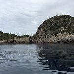 Ampelaki Boats Φωτογραφία