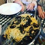 Cucina tipicamente napoletana