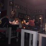 Photo of Restaurant Le Studio