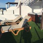 Palladium Hotel Cala Llonga照片