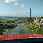 Photo of Sky Road