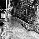Billede af Cafe Amici