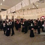Epic Winery Events
