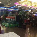 Enjoy Asian Restaurant