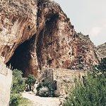 Grotta Mangiapane Φωτογραφία