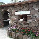 Foto di Turismo Rurale Filieri