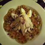 Billede af Restaurante Martes 13