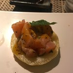 Sushi by Cleber