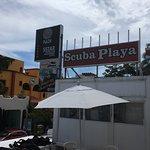 Photo de Scuba Playa Dive Shop