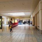 Φωτογραφία: Maine Mall