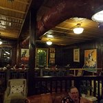 M Moggers Restaurant and Pub