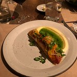 Photo of Nougatine at Jean Georges