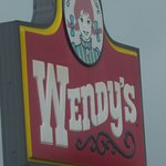 Billede af Wendy's