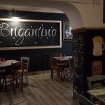 Bild från Il Brigantino Arteide