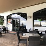 Valokuva: Hard Rock Cafe Montego Bay