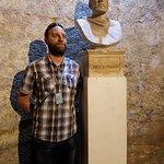 Photo de Private Guides Croatia