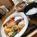 Hotel Route Inn Kanazawa Ekimae Φωτογραφία