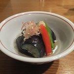 ภาพถ่ายของ Honke Shibato
