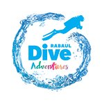 Rabaul Dive Adventures LOGO