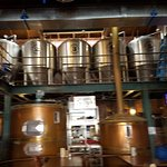 Foto di Santa Barbara Brewing Co