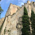 Photo de Rocher des Doms