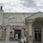 Foto de Venuti's Restaurant Italian