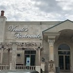 Venuti's Restaurant Italian照片