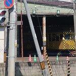 ภาพถ่ายของ Sapporo City Transportation (Tram)