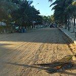 Foto de Praia De Maracaípe