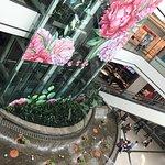 صورة فوتوغرافية لـ Mall of Istanbul