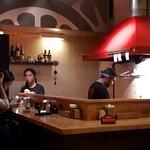 TORi TORi - Japanese Brochette