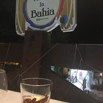 Photo of Restaurante Made in Bahia