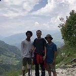 ภาพถ่ายของ Himalayan Abode Travels and Tours Treks and Expeditions - Private Kathmandu Day Tour