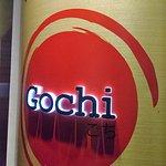 Photo of Gochi