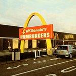McDonald's Best