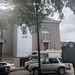 Foto de First African Baptist Church