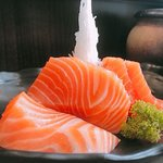 Sushi Hari Εικόνα