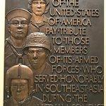 Foto Arlington National Cemetery Tours
