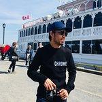 Kingston 1000 Islands Cruises
