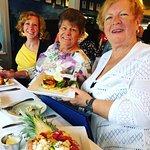 Hurricane Restaurant Photo