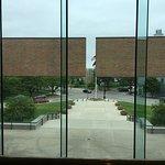 Foto de Columbus Architecture Tours