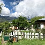 Swiss Guest House Photo