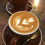 Aussies Enjoy Breakfast At Birdcage Altona Cafe