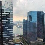 The Westin Singapore Resmi