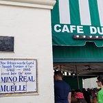 Bild från Cafe Du Monde
