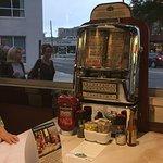 صورة فوتوغرافية لـ Silver Diner Clarendon
